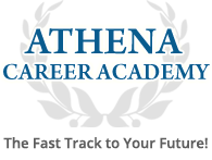 Athena Career Academy: The Fast Track to Success