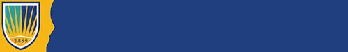 Chamberlain logo