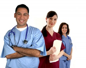 Clinical Medical Assistant - Toledo OH